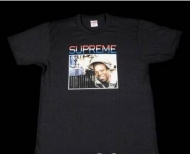 欧米風SUPREMETシャツ人気プリントTシャツシュプリームオンラインショップ半袖Tシャツ