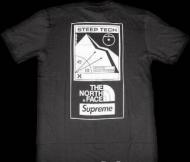 HOT人気SUPREME Tシャツ激安プリント半袖Tシャツシュプリームオンラインインナートップス