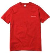 人気定番新品シュプリーム 通販 安い半袖TシャツSUPREME BOX LOGO偽物プリントTシャツ多色可選