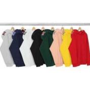 SUPREME シュプリーム パーカー 偽物 通販 高品質 グレー、ブラック、みどり3色選択 男女兼用 ストリート.