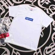激安大特価2017シュプリーム ボックスロゴ 偽物半袖 SUPREME オンライン プリントTシャツインナートップス2色可選