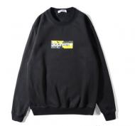 SUPREME ボックスロゴ パーカー 激安 シュプリーム 男女兼用 コットン ホワイト、ブラック2色選択 ストリート.
