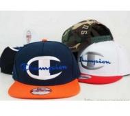 シュプリーム x チャンピオン キャップ SUPREME x CHAMPION 5 panel cap 4色選択 男女兼用 帽子.