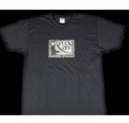SUPREME シュプリーム 偽 Tシャツ ショートスリーブ 男女兼用 コットン生地 ブラック 通気性 ストリート.