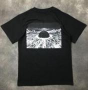 SUPREME 偽物 シュプリーム 半袖 Tシャツ ホワイト、ブラック2色選択 コピー品 100%コットン生地 ストリート.