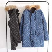 品質保証2017 2色可選 防寒機能ある ロングコート超レア