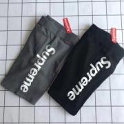 シュプリーム SUPREME 2018年激安最強セール ショートパンツ 2色可選 【激安】高級品通販