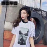 半袖Tシャツ 2018人気商品 シュプリーム SUPREME 3色可選 定番デザイン