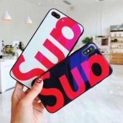 New☆人気入荷新作 supreme iphone ケース おしゃれ 派手色 注目度の高い シュプリーム iPhone7 スマホケース 最上質 お得セール