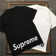 配信早速!Supreme Tシャツ コピー 新作2018限定 割引セール シュプリーム ロゴ 定番 シンプル 人気 爆買い