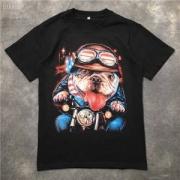 日本最新入荷!Supremeお得2018 人気 シュプリーム Tシャツ 偽物 セール 欧米ファション 新品 ストリート