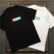 お得一番人気Supreme 新品 シュプリーム Tシャツ 偽物 値段安い 高品質 100%新品 ファション カジュアル 半袖