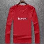 圧倒的人気シュプリーム SUPREME 人気新品*超特価長袖 Tシャツ 多色可選 2018年大人気な