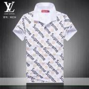 魅力的な美品 半袖Tシャツ 3色可選 定番デザインシュプリーム SUPREME 18新作ユニセックス
