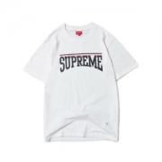 人気新品*超特価半袖Tシャツ 2色可選  シュプリーム SUPREME 18SS Arch SS Top 2018年激安最強セール