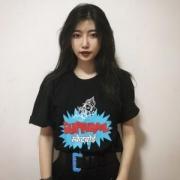 数量限定在庫限り 半袖Tシャツ 多色可選 上品低価シュプリーム SUPREME 18SS Ganessha Tee