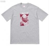 激レア商品シュプリーム SUPREME 18ss week6 Fuckface tee 半袖Tシャツ 3色可選 2018入荷度が高い