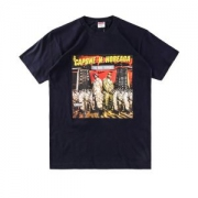 SUPREME THE WAR REPORT TEE 18FW 人気爆発新作登場 Tシャツ/半袖 多色選択可 今季気になる!