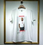 2018/19春夏新作 シュプリームSUPREME トレンドスタイル Tシャツ/ティーシャツ 4色可選 バカ売れ継続中