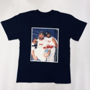 限定価格 早期完売シュプリームSUPREME 19新作各色入手困難 Tシャツ/ティーシャツ 3色可選 速達便発送