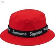 帽子/キャップ  大人OK2019SS シュプリーム2019年大特価 新作限定 SUPREME 大注目 早い者勝ち