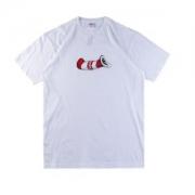 最前線2019 Tシャツ/ティーシャツ 2色可選 限定生産品 シュプリームSUPREME 海外よりお届け 限定品