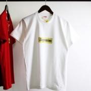 3色可選 激レア 一目惚れシュプリームSUPREMESS19オシャレ Tシャツ/ティーシャツ 2019限定新作